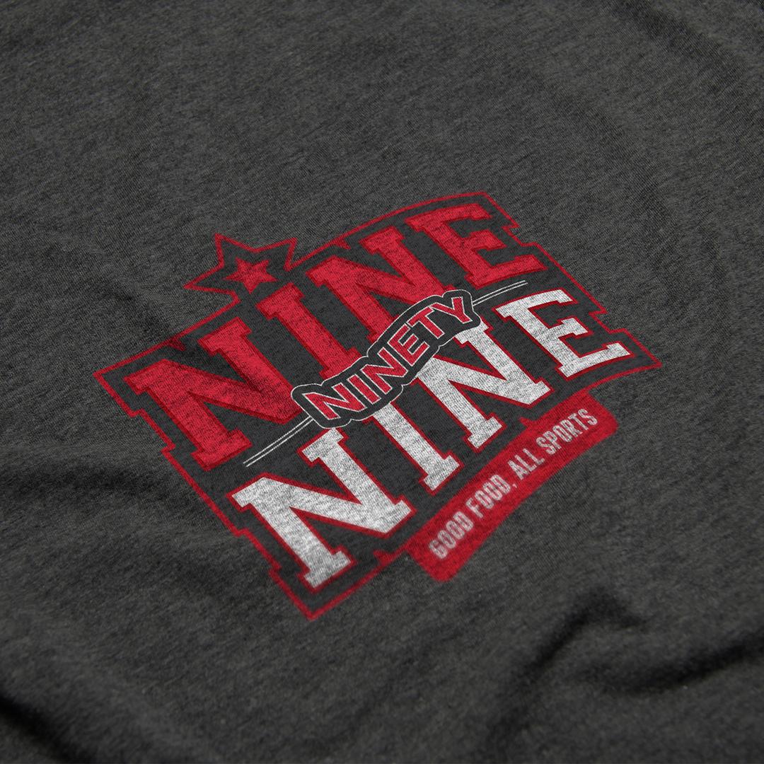 Nine Ninety Nine