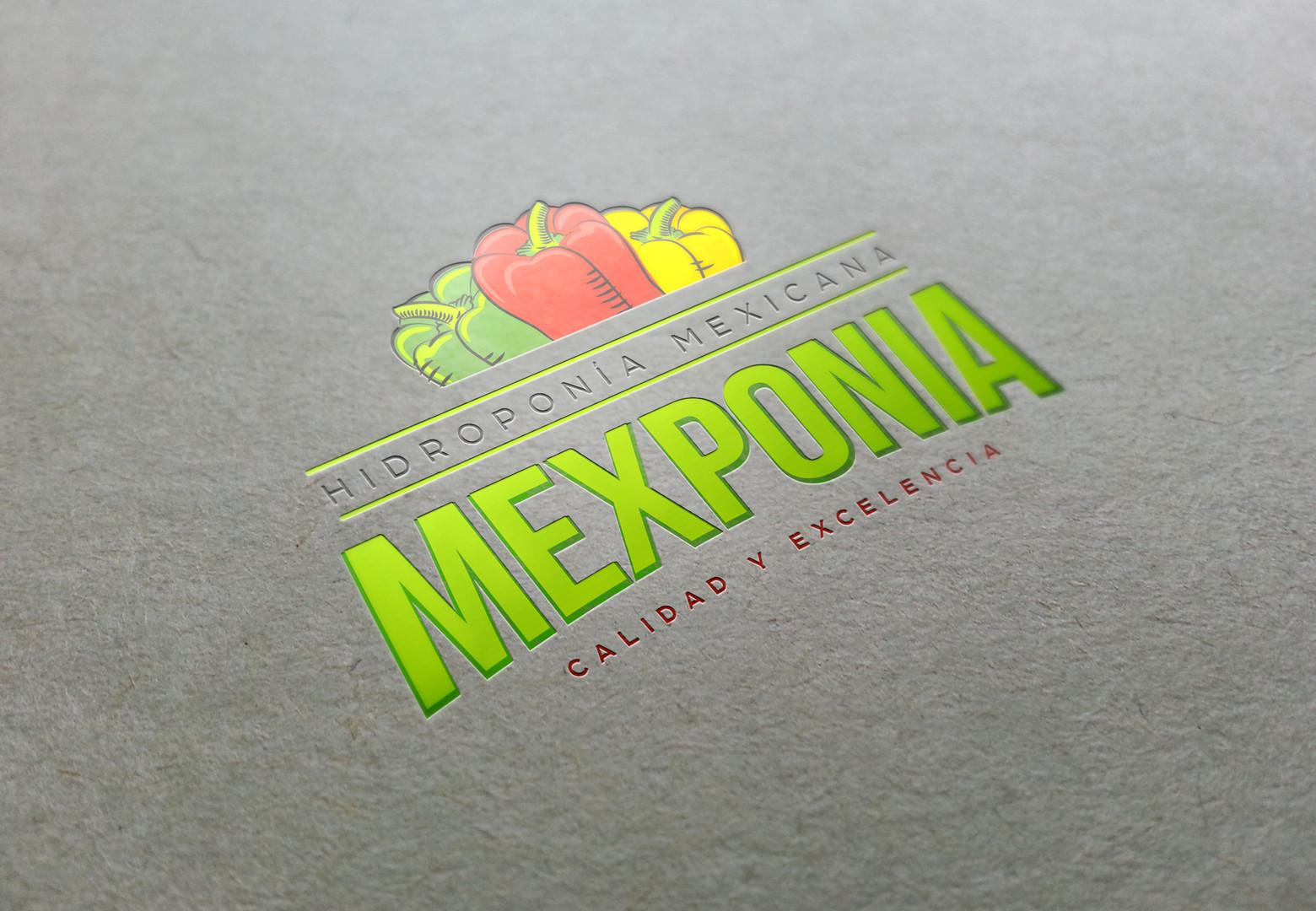 Mexponia