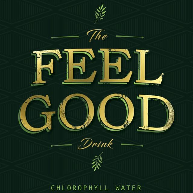 The Feel Good