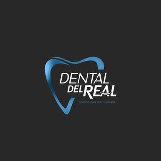 Dental del Real