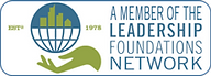 LF logo.png