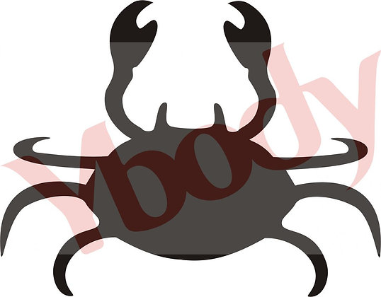 155 Crab