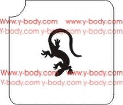 149 Mini Lizard