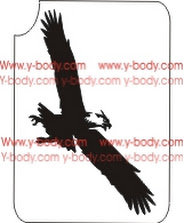 204 Eagle