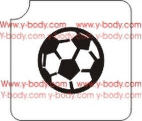 488 Soccer Ball