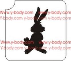 133 Bunny