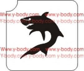 225A Shark