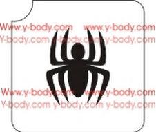 161A Spider
