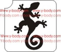 152A Gecko