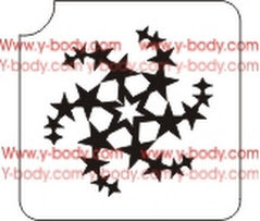 546S Star Circle