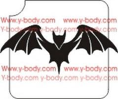 189A Bat