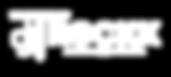 T-Rockk Logo 2020 White.png