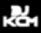 KCM 2020 Logo White copy.png