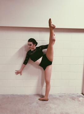Wagner College Dance Team, UDA Nationals