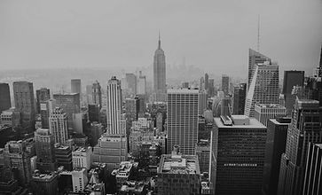 NYC%2520Skyline%2520BW_edited_edited.jpg