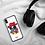 Thumbnail: Olli Mouse iPhone Case