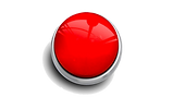 a big red Shiny Button to press