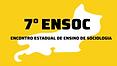 Logo limpa.png