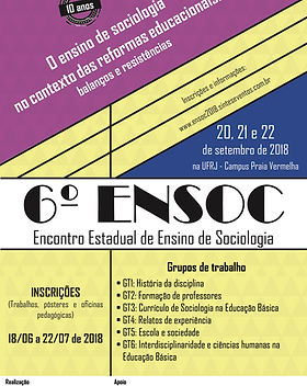 6º ENSOC [Cartaz].jpg