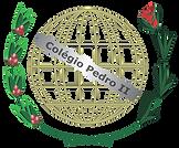 logo cp2.png