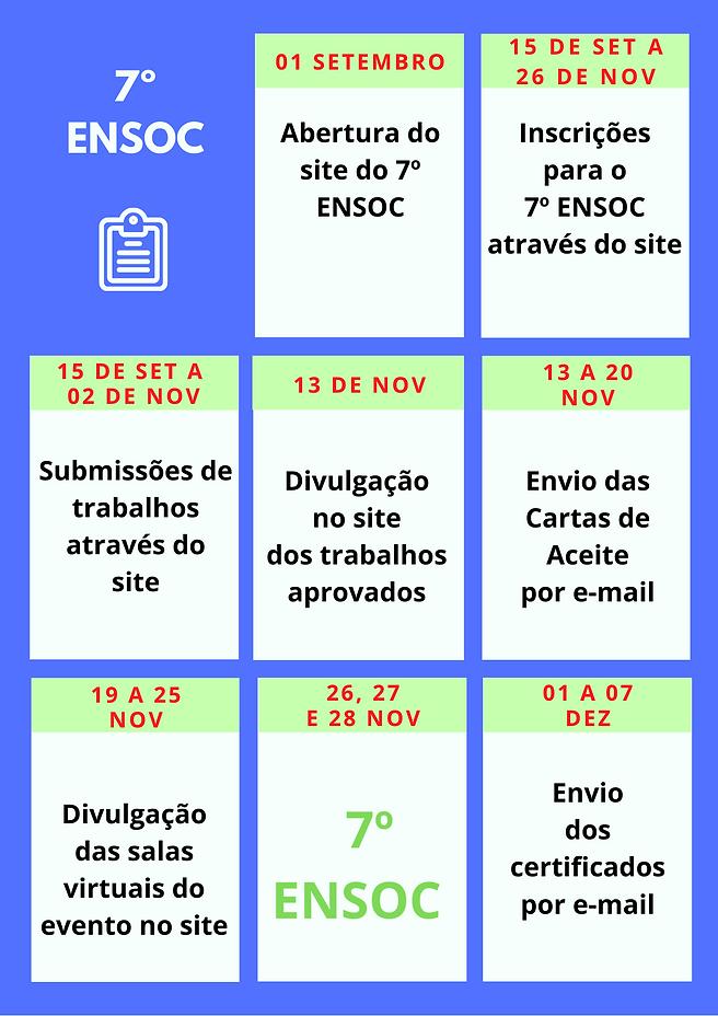 Cronograma_do_7º_ENSOC.png