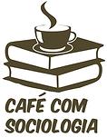 Café_com_Sociologia.png
