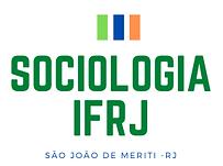 IFRJ peq.png