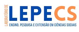 LEPECS [Provisória].png
