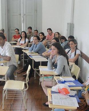 2º ENSOC [2010] 4.jpg