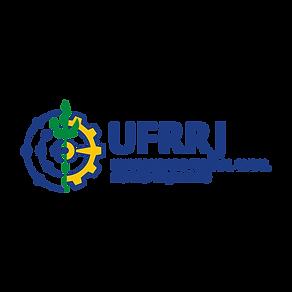 ufrrj-logo-0.png