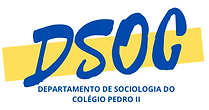DSOC-CP2.png