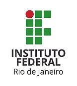 Logo IFRJ vertical.jpg