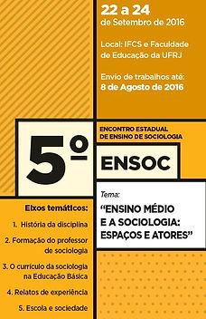 5º ENSOC [Cartaz].jpg