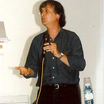 19970528_Plantu.jpg
