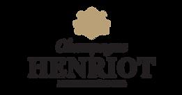 Logo-champagne-henriot-2.png