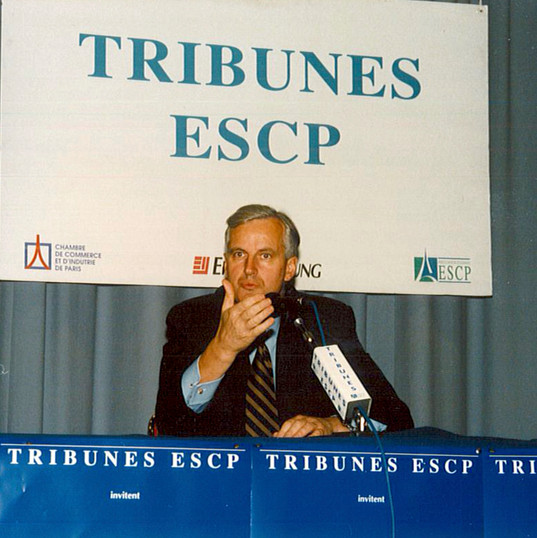 19961000_Barnier.jpg
