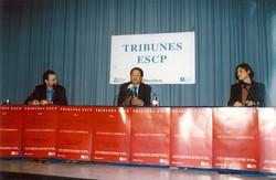 Jacques Verges