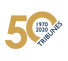 Logo_Cinquantenaire_Bleu_edited.png