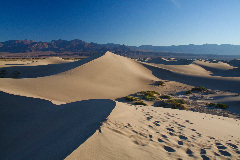 RedPuro los-medanos montanas dunas 3