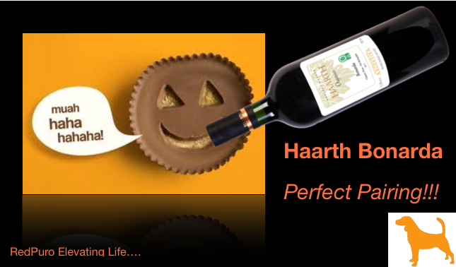 Haarth and Halloween Resse's.png