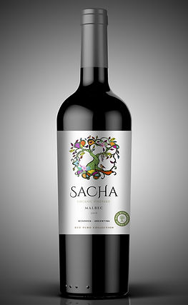 RedPuro Importers of Wine. Organic wines from Southern Hemisphere