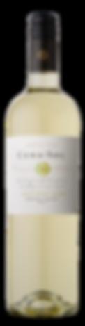 Organic Wines Argentina Malbec