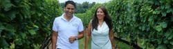 RedPuro Organic Vineyards