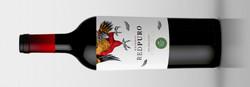 RedPuro Organic RedBlend 1_edited