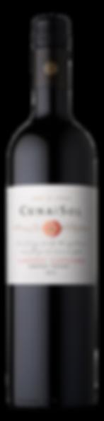 Organic Wines Argentina Bonarda