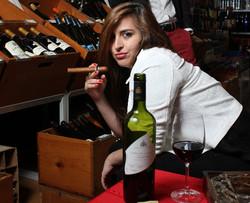 RedPuro Wine Cigar Importers