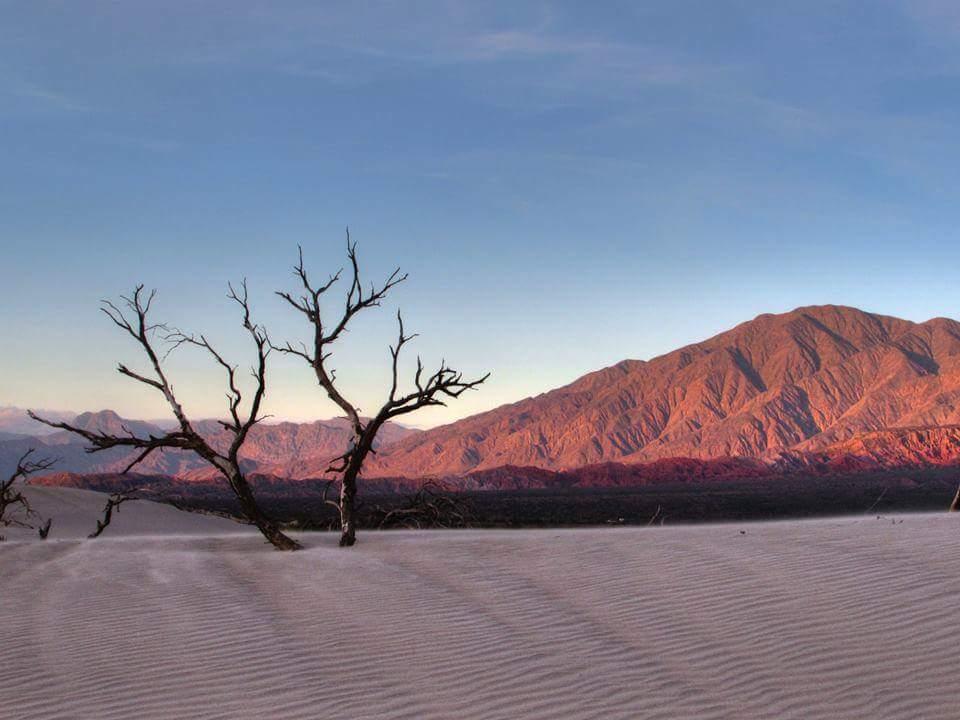 RedPuro los-medanos montanas dunas 4