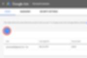 GoogleAds-AccountAccess2.png