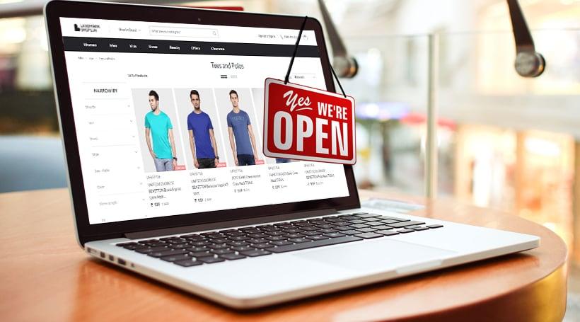 ผลการค้นหารูปภาพสำหรับ Online selling