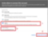 GoogleAds-AccountAccess3.png